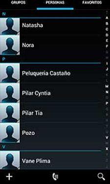 pasar-contactos-SIM-al-telefono-paso-1