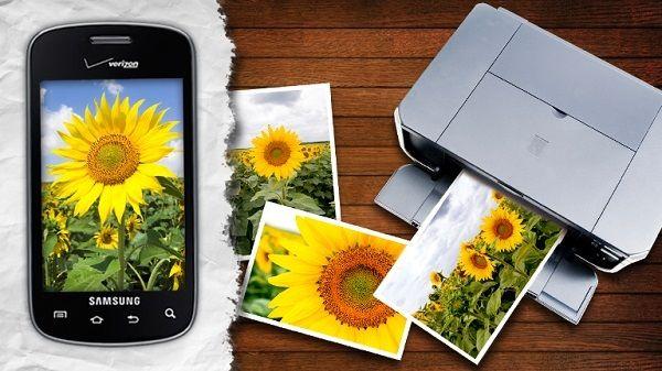 imprimir-desde-el-movil