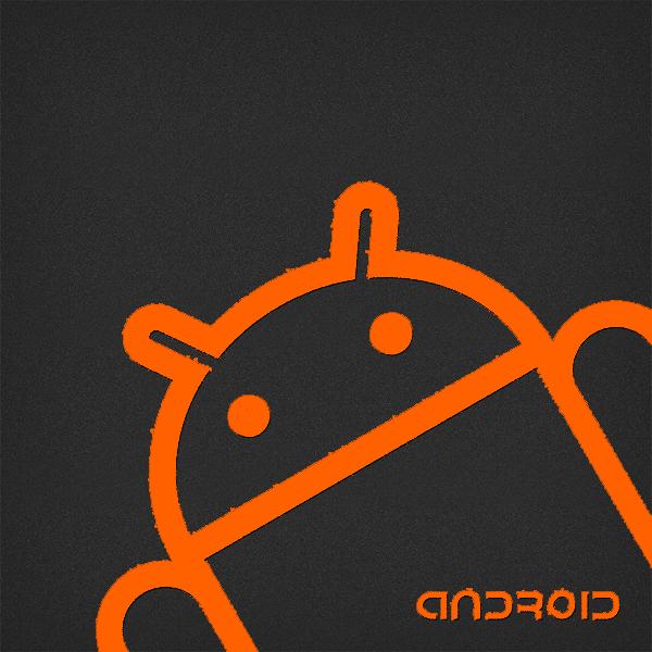 Configurar-internet-para móvil-de-Orange-que-se-ha-desconfigurado