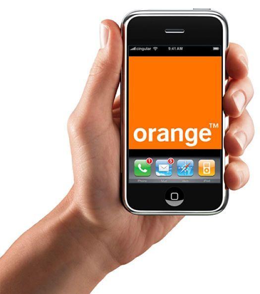 como-configurar-acceso-a-internet-para-orange