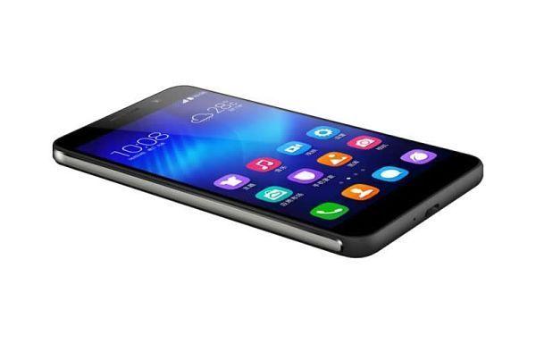 como-configurar-un-android-chino-para-que-se-conecte-a-internet-que-son-las-bandas-de-frecuencia