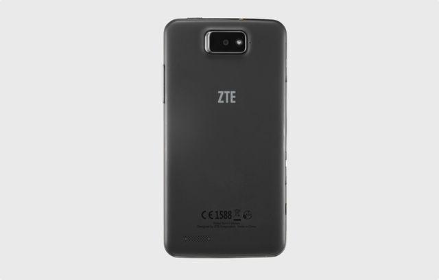 Zte grand x tiene camara frontal, [Ayuda/Duda] ¿Que tal es el Telefono ZTE Grand X V970m?