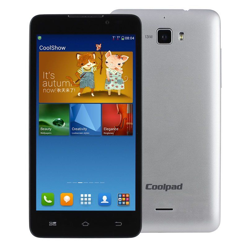 Coolpad-F1-octa-core