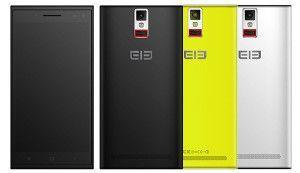 Elephone-P2000-Farben-Bild-Elephone