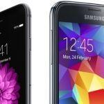 iphone-galaxys