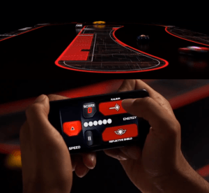 Anki-DRIVE-android
