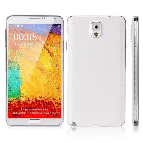 Clones-chinos-del-Samsung-Galaxy-Note-4-Ulefone-N9002