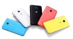 Huawei-Ascend-Y330-1