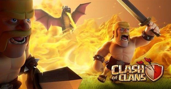 cuales-son-los-mejores-trucos-de-clash-of-clans
