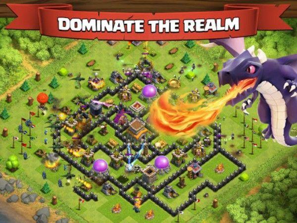 cuales-son-los-mejores-trucos-de-clash-of-clans-recursos