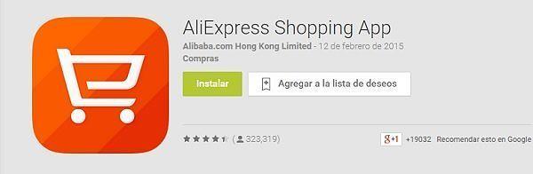 las-100-mejores-aplicaciones-android-2015-aliexpress