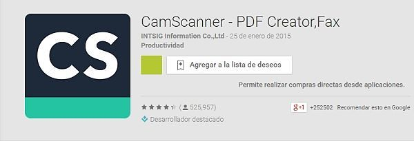 las-100-mejores-aplicaciones-android-2015-camscanner