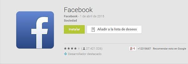 las-100-mejores-aplicaciones-android-2015-facebook-messenger