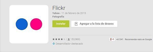 las-100-mejores-aplicaciones-android-2015-flickr