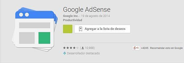 las-100-mejores-aplicaciones-android-2015-google-adsense