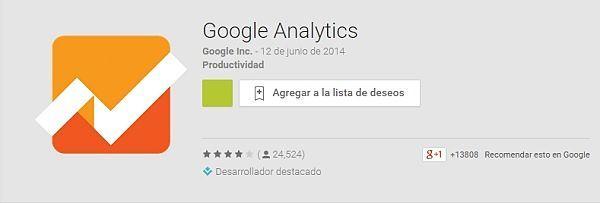 las-100-mejores-aplicaciones-android-2015-google-analytics