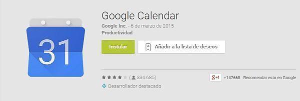 las-100-mejores-aplicaciones-android-2015-google-calendar