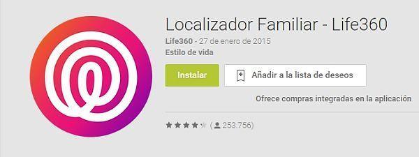 las-100-mejores-aplicaciones-android-2015-localizador-familiar-life360