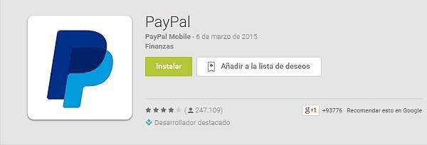 las-100-mejores-aplicaciones-android-2015-paypal