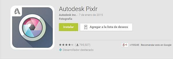 las-100-mejores-aplicaciones-android-2015-pixlr