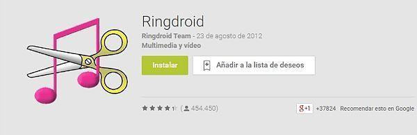 las-100-mejores-aplicaciones-android-2015-ringdroid