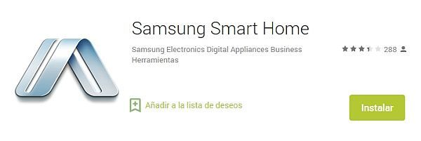 las-100-mejores-aplicaciones-android-2015-samsung-smart-home