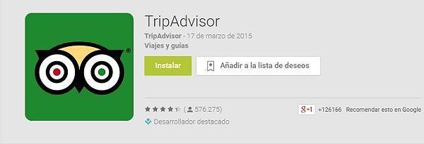 las-100-mejores-aplicaciones-android-2015-tripadvisor