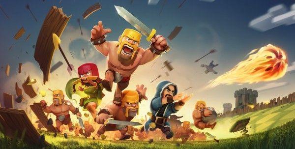 los-mejores-trucos-de-clash-of-clans