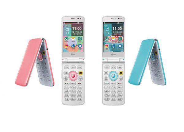 LG-Ice-Cream-Smart-rosa-y-azul