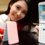 LG-Ice-Cream-Smart-smartphone-con-tapa