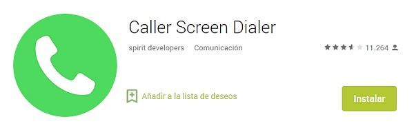 como-instalar-ios-8-en-la-replicas-o-clones-del-iphone-6-y-6-plus-con-android-descargar-caller-screen-dialer-ios8
