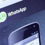 como-mandar-mensajes-desde-el-ordenador-y-google-chrome-con-whatsapp-web-pasos-a-seguir