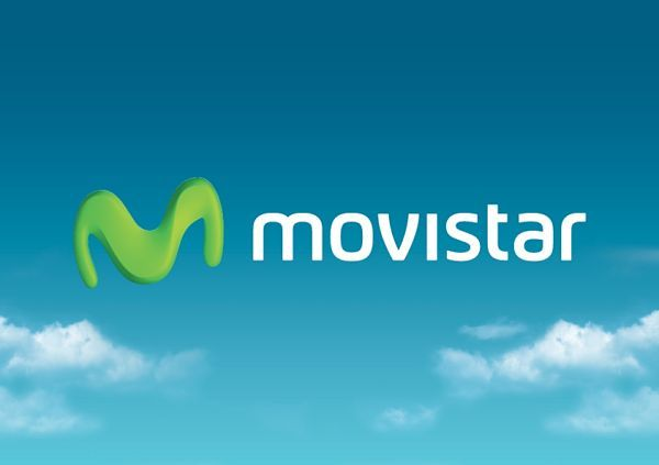 descifrar-claves-wifi-movistar