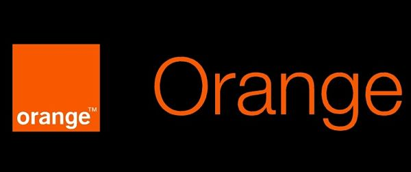 descifrar-claves-wifi-orange