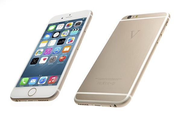el-clon-chino-del-iPhone-6-Vphone-i6-camara-pantalla