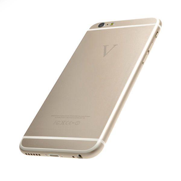 el-clon-chino-del-iPhone-6-Vphone-i6-diseno-exterior