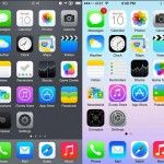 instalar-ios-8-en-la-replicas-o-clones-del-iphone-6-y-6-plus-con-android