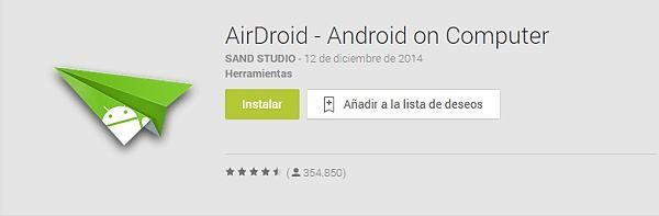 las-100-mejores-aplicaciones-android-2015-airdroid-android-on-computer