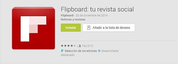 las-100-mejores-aplicaciones-android-2015-flipboard