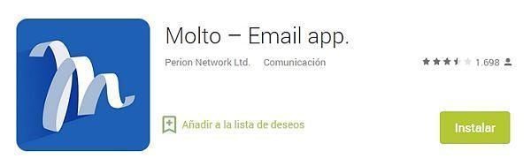 las-100-mejores-aplicaciones-android-2015-molto