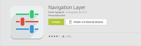 las-100-mejores-aplicaciones-android-2015-navigation-layer