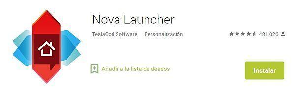 las-100-mejores-aplicaciones-android-2015-nova-launcher