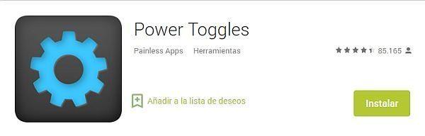 las-100-mejores-aplicaciones-android-2015-power-toggles