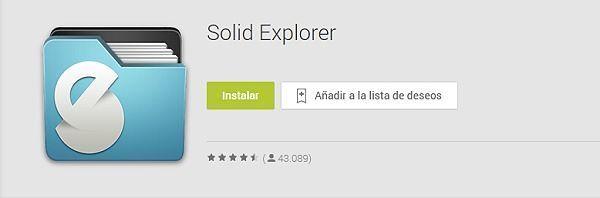 las-100-mejores-aplicaciones-android-2015-solid-explorer