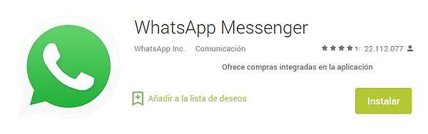 las-100-mejores-aplicaciones-android-2015-whatsapp