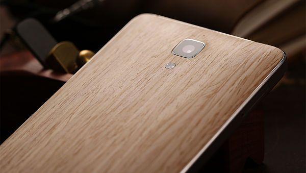 las-carcasas-de-madera-para-el-xiaomi-mi4