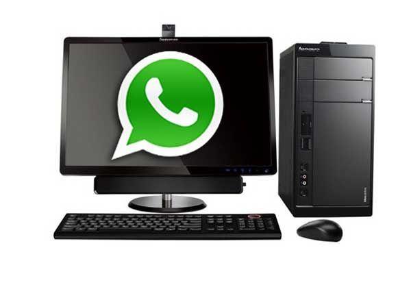 mandar-mensajes-desde-el-ordenador-y-google-chrome-con-whatsapp-web
