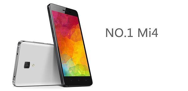 no1-mi4-diseno-exterior-y-calidad-materiales