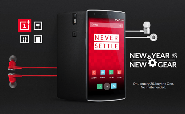 oneplus-one-lanzamiento