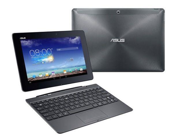 que-tablet-comprar-por-menos-de-200-euros-las-mejores-Asus-Transformer-Pad-mas-teclado